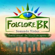 1-FolcloreBR—Somando-Visões