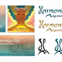 Logo,-Logotipo-e-artes—Harmonize-Rio