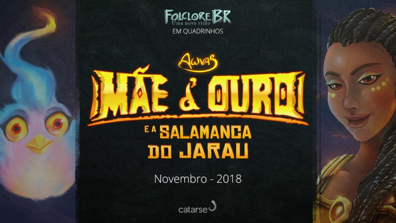 Mãe-dOuro-2018