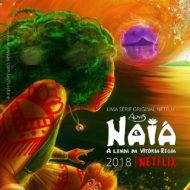 Naiá (Dia da mentira)