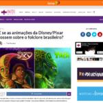 http://razoesparaacreditar.com/artes/disney-pixar-folclore-brasileiro/