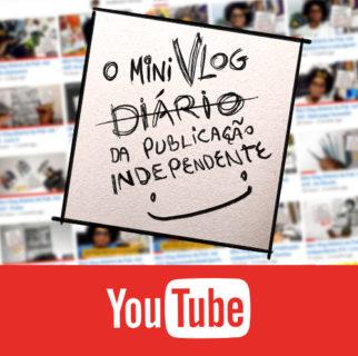 Youtube-vlog