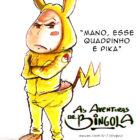 bingola