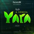 Yara – 2020