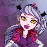Monster Girls-2