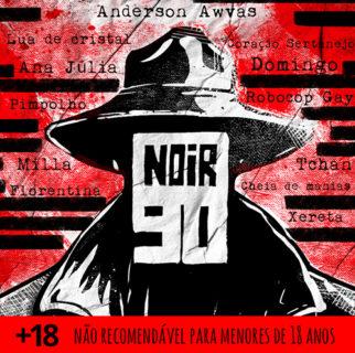 Noir90