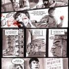 Robocop Gay [Mamonas assassinas | 1995]