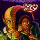 Procurando Sacy