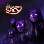 Procurando Sacy – Tomokós