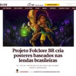 http://www.metropoles.com/entretenimento/quadrinhos/projeto-folclore-br-cria-posteres-baseados-nas-lendas-brasileiras