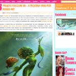 http://sereismo.com/2017/02/27/projeto-folclore-br-a-pequena-yara-por-awvas-art/