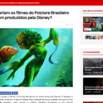 https://realnerd.com.br/awvas-folclore-brasileiro-disney-pixar/